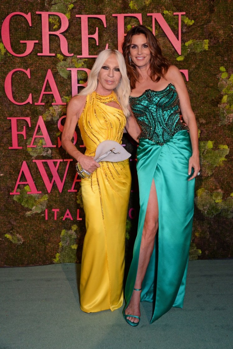 green-carpet-fashion-awards