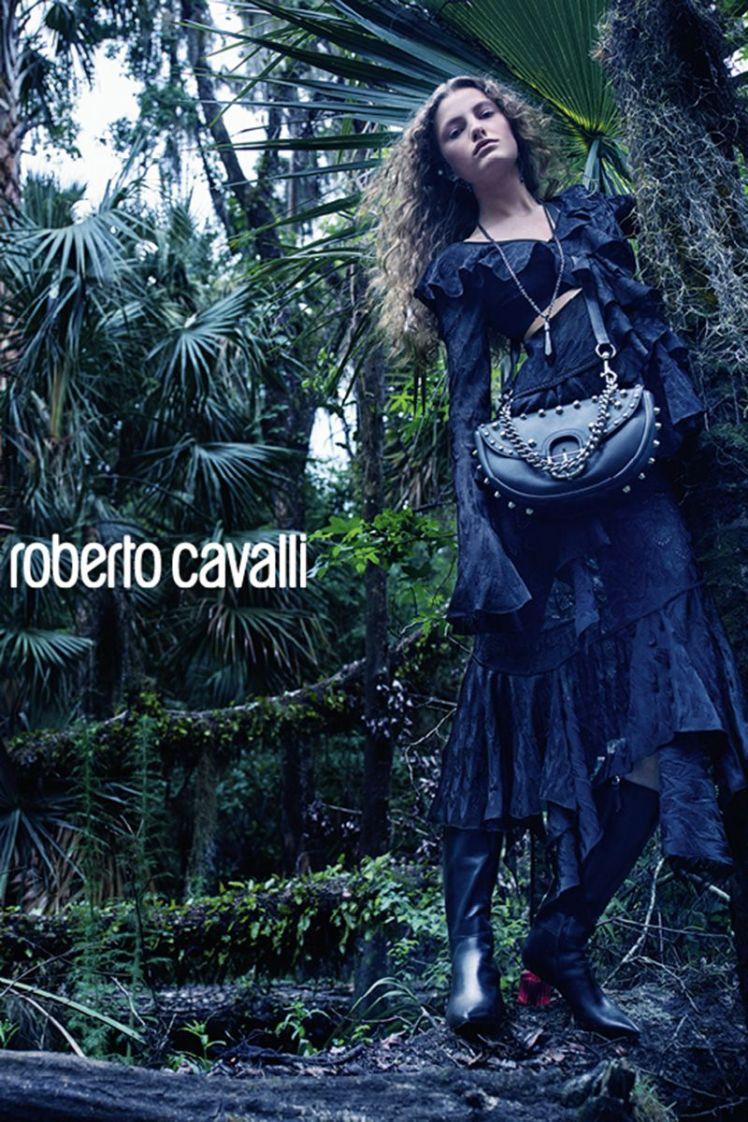 hbz-best-ads-roberto-cavalli-15360720121