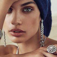 Beauty Notes| Moduri Prin Care Poți Scăpa De Ridurile Din Jurul Ochilor
