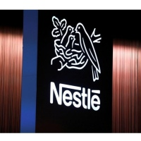 Business | Nestle Goes Vegan With Meat-Free Burger Range