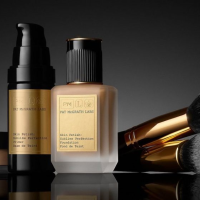 Beauty Notes | Pat Mcgrath Is About To Launch The Ultimate Foundation Line