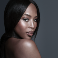 BEAUTY | Francois Nars And Naomi Campbell On Working Together And The Latest Collection From Nars